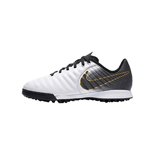 super popular 53177 c21a2 NIKE Men s Air Max Tailwind 6, Gamma Blue Black Total Orange Volt - Buy  Online in UAE.   Shoes Products in the UAE - See Prices, Reviews and Free  Delivery ...