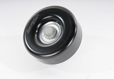 ACDelco 12580771 GM Original Equipment Drive Belt Idler Pulley