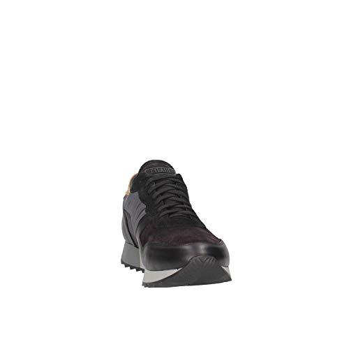Blu 0001 A820 Sneakers Alviero Classe Martini 306d 1 Uomo w87Xftq