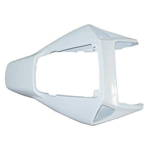 ZXMOTO Unpainted Tail Section Fairing for Honda CBR 1000RR (2006 - 2007) Individual Motorcycle Fairing