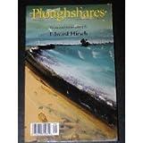 Ploughshares Spring 2007, Edward (Ed.) Hirsch, 1933058064