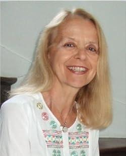 Jeanne Taboni Misérazzi