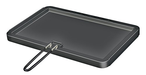 Magma Products, A10-197 Reversible Non-Stick Griddle, 11
