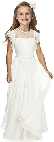 12 years old dresses _image4