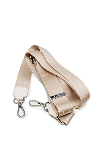L Instant Bag Rome Ynot Mujer Shopping 396 Pink wUqTd4H