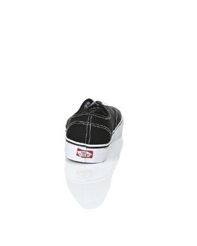 Vans Men's Sneakers EUR 46 Black