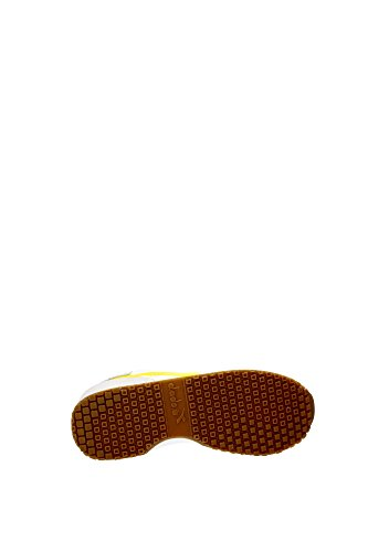 Sneakers Diadora Heritage Damen - (20117058701C4844) EU Gelb