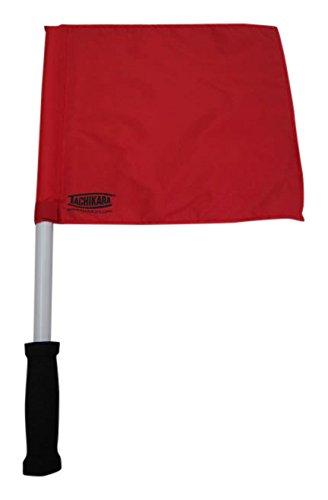 Tachikara Volleyball Official's Flag Set