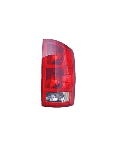 03 Dodge Ram 1500 Pickup - 6
