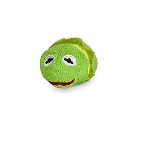 Kermit Tsum Tsum Mini Plush - The Muppets - 3.5 by Disney