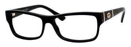 Gucci GG3133 Eyeglasses