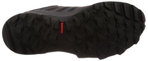 Zapatillas Para neguti Negro De Adidas 000 Hombre Senderismo Tracerocker Terrex negbas negbas fq1BUw