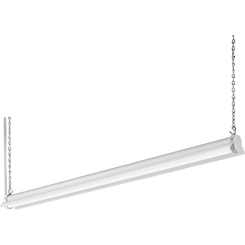 36 Led Light Fixture in US - 3