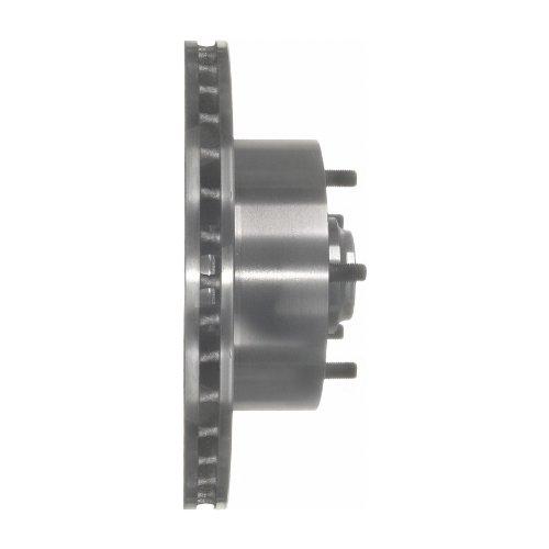 67 camaro front brake rotors - 2