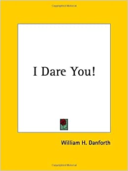 PDF i dare you Download Read Online Free