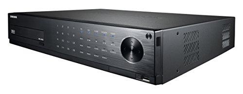 Samsung 16CH CIF 1280H Real-time DVR SRD-1656D-6TB