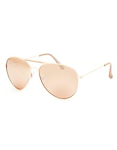 full-tilt-accomplice-aviator-sunglasses-rose