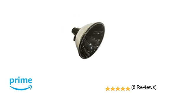 Compra Lacor R69120C Empujador Repuesto con Brazo para Exprimidor, Negro, 30x30x30 cm en Amazon.es