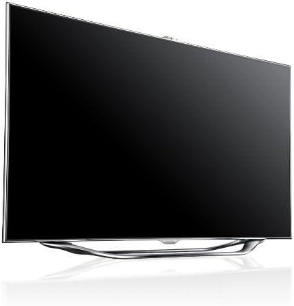 Samsung UE40ES8000 - TV (importado de Italia): Amazon.es: Electrónica