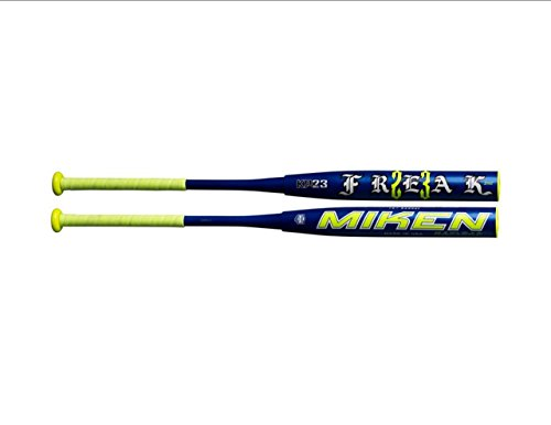 Miken Slowpitch for sale | Only 2 left at -75%