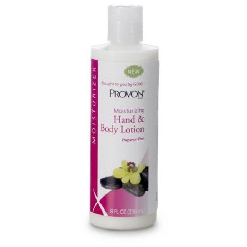PROVON® Moisturizing Hand & Body Lotion GOJ 4334-48