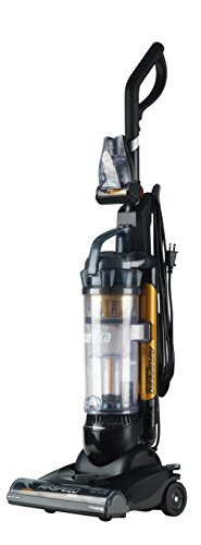 12 amp bagless vacuum - 5
