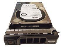 """Dell 09W5WV 1TB 7.2K RPM 6Gb/s SAS 2.5"""""""