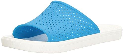 Crocs Mens Citilane Roka Slide product image