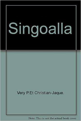Livres Allemands Telechargement Gratuit Pdf Singoalla