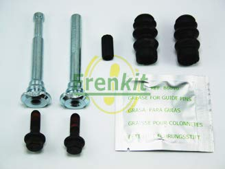 frenkit 810004/ Guide Sleeve Kit Bremssattel