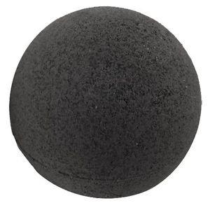 Black Bath Bomb Gift Set (2 Pack)