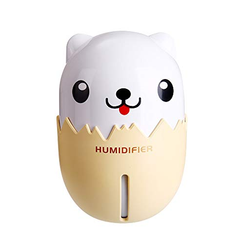 Togethor Large humidifier Carbon air Filter ultrasonic Cool Mist humidifier Cleaning humidifier car Oil Diffuser dehumidifier ilter air Purifier Best Buy air Purifier (Best Humidifier For Croup)