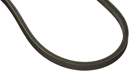Stens 265-146 Belt Replaces Scag 481558 140-Inch by-5/8-inch by Stens