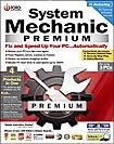 System Mechanic Premium - Up to 3 PCs - Windows