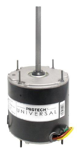 ProTech w51 – 13 cja1 – 01ユニバーサルコンデンサーモーター B009AXBYK8