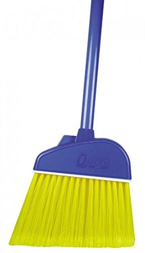 Cut Kitchen Broom - 1