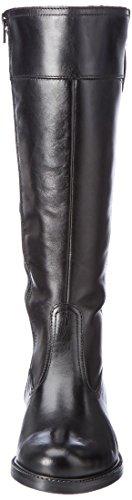 Tamaris Women 25520 Boots Nero (nero)