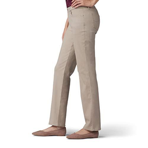 Lee Femme Lee Biscotti Lee Biscotti Jeans Femme Jeans Femme Jeans Biscotti Lee q11wZ8nfB