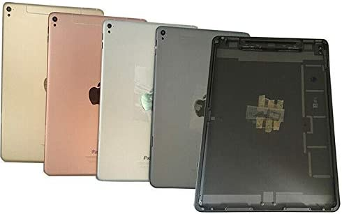 SAME DAY SHIP OEM iPad Mini 1st Gen A1432 Back Housing with Battery