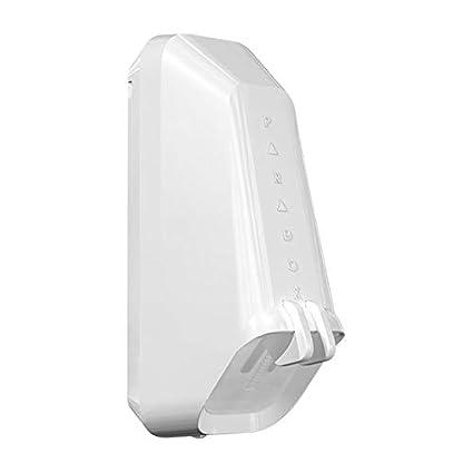 Paradox - Detector de presencia exterior para puertas correderas nv35mr