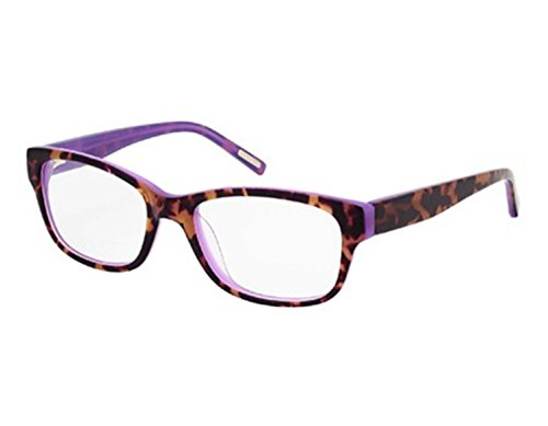 Cover Girl CG0516 Eyeglasses Color 056