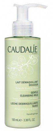 Caudalie Gentle Cleanser travel-100 ml -