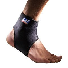 LP Support Ankle Support ()