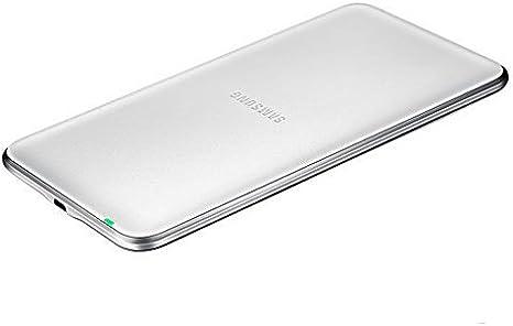 SAMSUNG Note Edge - Cargador Edge, Blanco: Amazon.es: Electrónica