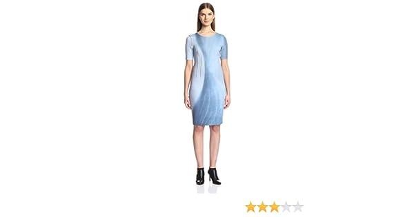50efd818ad51 Elie Tahari Women's Gwenyth Dress at Amazon Women's Clothing store: