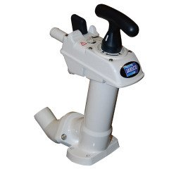 Jabsco 29040-3000 Replacement Pump Assembly, Twist 'n' Lock