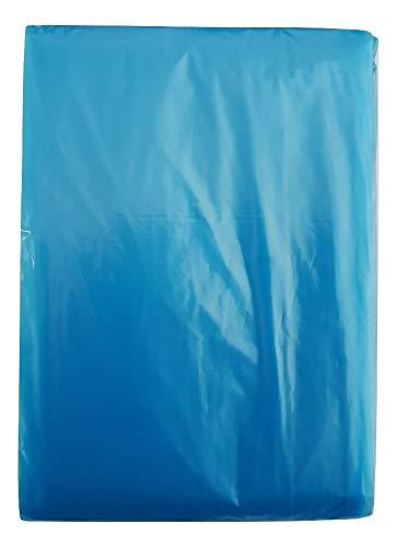 agua X prueba Acecamp Festival Poncho 5 de conciertos Coat azul a Rescue exterior Unisex Hoodie de Rain qTBgURT