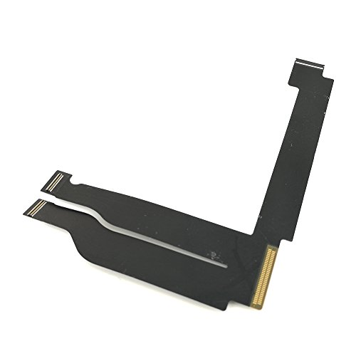 Highest Rated Tablet Flex Cables