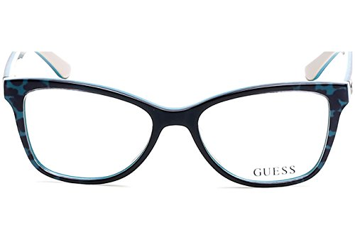 Guess GU2536 C52 089 (turquoise/other / )