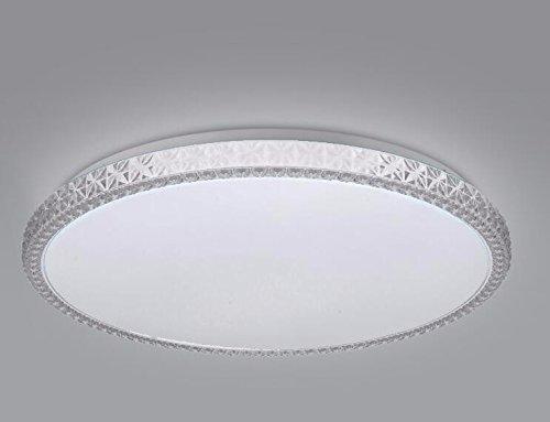 Plafoniere Da Balcone : Plafoniera xiangxin lampada da soffitto led camera letto